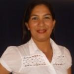Luz Elena Baldovino Zabaleta - Licenciada en educación básica con énfasis en educación artística - Especialista en telemàtica e Informàtica.