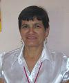 María Tomasa Oviedo de Ortega - Licenciada en Ciencias religiosas - Especialista en Pedagogía de la recreación Ecológica.