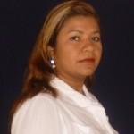 Patricia Cumplido Vergara - - Licenciada en educación con énfasis en informática.