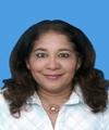 Gladis Cecia Marmolejo Gonzalez Licenciada en Educación Religiosa