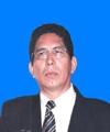 Jairo Antonio Ghisays Ruiz Ingeniero de Sistemas