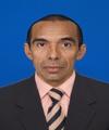 Jorge Luis Benitez Betin Tecnologo en Produccion Agropecuaria