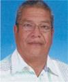 Tulio Jose Castro Rodriguez Licenciado en Lenguas Modernas