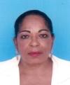 Maria Marcelina Martìnez Lemos - Psico-pedagoga y Administradora Educativa. Esp. Educación Personalizada. Esp. Ética y Pedagogía.