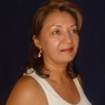 Ana Isabel Herrera Muñoz – Licenciada en administración educativa – Especialista en educación personalizada.