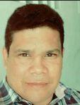 Luis Alfonso Vergara Avendaño-Lic. en Ciencias Sociales