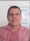 Gestor Ambiental. Licenciado en Ciencias Sociales  Especialista en Pedagogía Ambiental  Blog: miltonsteer.blogspot.com