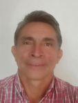 Rafael Enrique Arroyo Gonzalez  Mg. en Ciencias de la Educación- Licenciado en Lenguas Modernas